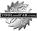 Tool, Shop, Equipment and Fabrication Forum - Powered by vBulletin